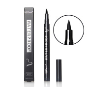 Victony Black Waterproof Eyeliner Pencil Liquid Long Lasting Eyeliner Pen NEW Arrive