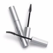 ATOMY Longlash Mascara Volume Mascara Black 8ml Long Lasting Eyelash Curl Makeup