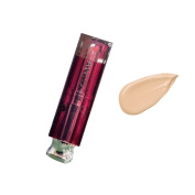ANJO Face Clear Concealer Skin Cover Makeup Light Beige