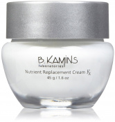 B. Kamins Nutrient Replacement Cream Kx-45ml