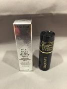 NIB Teint Idole Ultrawear Ultra Makeup Stick Makeup 250 Bisque