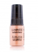 Luminess Air Airbrush Foundation .740ml - Silk~ Shade 3 Golden Beige