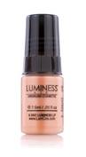 Luminess Air Airbrush Foundation .740ml - Silk~ Shade 7 Cinnamon
