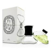 Diptyque Hourglass Diffuser Amber 75ml/2.5oz
