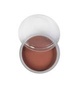 201 (.270ml, Medium Male HD) Celebre Cream Makeup