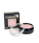 201 (.270ml, Soft Peach HD) Celebre Cream Makeup