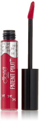 Ciate London Patent Pout Lip Lacquer - La La Land/Fuchsia Rose Lip Lacquer