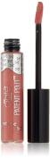 Ciate London Patent Pout Lip Lacquer - Canoodle/Nude Lip Lacquer