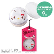 AC Wonder Collect Powder- Sanrio Characters