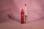 KR by Posner Charisma Lipgloss
