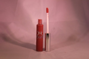 KR by Posner Nude Lipgloss