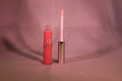 KR by Posner Pinch Lipgloss