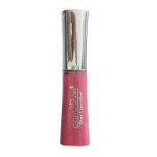 Cameleon Star Lipgloss 5 ml Pink