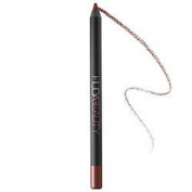 Huda Beauty Lip Contour Matte Pencil - Vixen