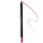 Huda Beauty Lip Contour Matte Pencil - Video Star