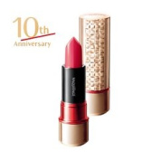 Shiseido Japan MAQUiLLAGE 10th Anniversary Dual Colour Rouge Lipstick