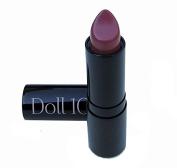 Doll 10 Lip Rouge Lipstick