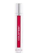 Colorbar Kiss Proof Lip Statin, Girlie 003