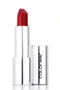 Colorbar Ultimate 8 Hours Stay Lipstick, Burn It Down 009