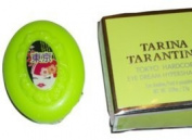 Tarina Tarantino Tokyo Hardcore Eye Dream Hypershadow