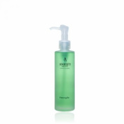 Anruti Paris Style Revitalising series cleansing Gel 150ml/5.1 fl