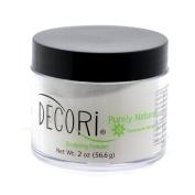 Adoro Decori Acrylic Sculpting Powder Purely Natural 60ml