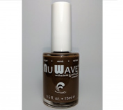 Nu Wave Antifungal & Enriched Nail Polish Madison