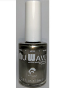 Nu Wave Antifungal & Enriched Nail Polish Annie Oakley