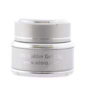Adoro UV Builder Gel 15g