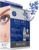 Eye Lift Instant Firming Kit