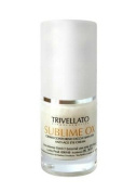 Sublime Ox- Anti-Ageing Eye Cream- All NAtural Ingredients, Made in Italy