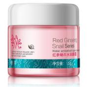 SOONPURE Red Ginseng Snail Eye Cream 15g