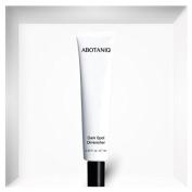 Anti-Ageing Dark Spot Diminisher For All Skin Type 0.9 fl. oz. / 27 ml
