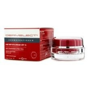 Dermelect Age Def-Eye Cream Spf 15 14.2g15ml