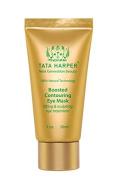 Tata Harper Boosted Contouring Eye Mask 1oz