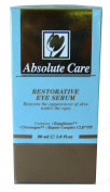 Absolute Care Restorative Eye Serum for All Skin Types 30ml