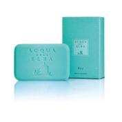 Acqua Dell Elba Blu Soap