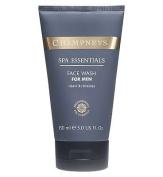 Champneys For Men Spa Essentials Face Wash 150Ml