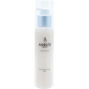 Anruti Natural Cosmetics repair cleansing milk 120ml/4 fl