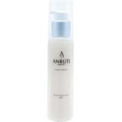 Anruti Natural Cosmetics repair cleansing milk 120ml/4 fl