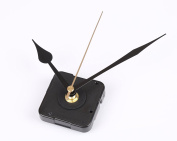 Original Youngtown #12888 Movement for Clock Repair Replacement (13.5mm Shaft 6mm Thread) WITH HANDS