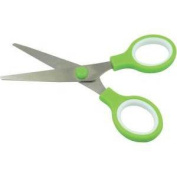 Toolbasix JAR-001 Scissor 5.12 in. x 13 mm.
