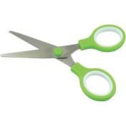 Toolbasix JAR-001 Scissor 5.12 in. x 13 mm.