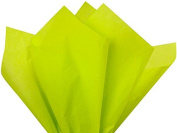 Gift Wrap Tissue Paper 15 X 20 - 100 Sheets