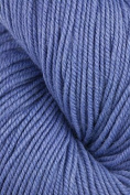 HiKoo - Sueno Knitting Yarn - Steel Blue