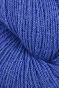 HiKoo - Sueno Knitting Yarn - Corny