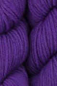 HiKoo - Simplicity Knitting Yarn - Grape Soda