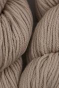 HiKoo - Simplicity Knitting Yarn - Sahara Sand