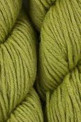HiKoo - Simplicity Knitting Yarn - Natural Olive
