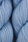 Hikoo Simplicity Yarn - 024 Bluebell
